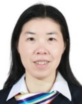 重庆医科大学附属医院整形美容科王萍