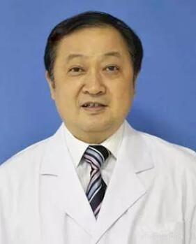 重庆医科大学附属医院整形美容科沈为民