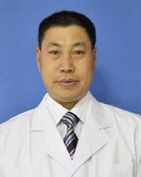 重庆医科大学附属医院整形美容科杨天荣
