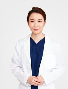 韩国毛杰琳整形医院李惠瑛