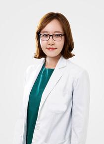 韩国毛杰琳整形医院金银英