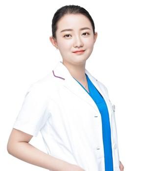 湘潭雅美医疗美容医院赵茜