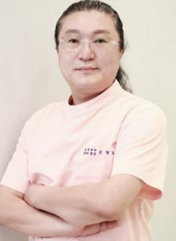 韩国YNT整形外科医院尹炯老