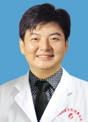 长春华瑷医疗美容门诊部李京