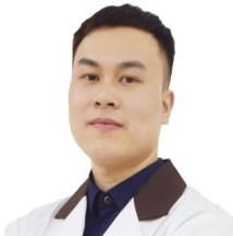 合肥壹美尚美容医院李东霖
