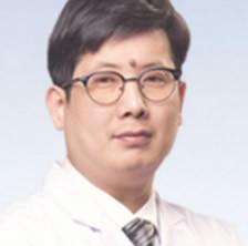 合肥壹美尚美容医院秦洪章
