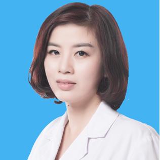 长沙爱馨医疗美容门诊部雷海珠