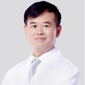 海口美兰红妆双美安信医疗美容门诊部刘志坤