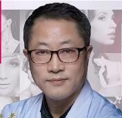 天津晨歌美医疗美容诊所李军