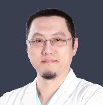 天津联合丽格医疗美容医院穆宏喆