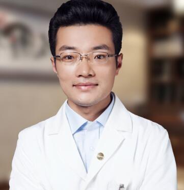 南京医科大学友谊整形外科医院吴志波