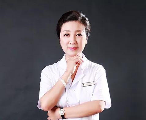 哈尔滨非思医疗美容医院刘非