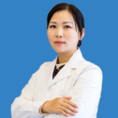 吉安保士医疗美容医院邓建薇