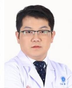 武汉协和医院整形外科肖芃