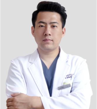 北京禾美嘉医疗美容诊所李伟民