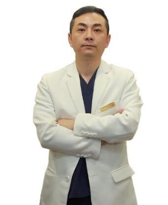 上海艺星医疗美容医院李勇