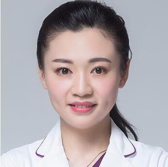 长沙协雅医疗美容医院刘莫靖子