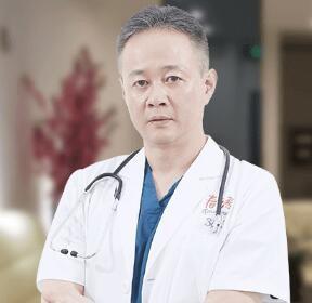 南京春语医疗美容诊所洪伟