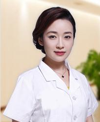 北京壹加壹医疗美容门诊部刘琳琳