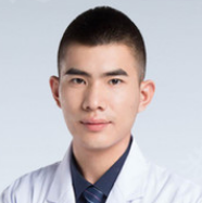 深圳南雅医疗美容整形门诊部潘龙升