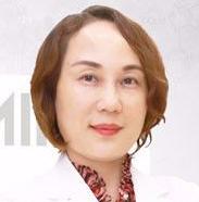 广州积美医疗整形美容门诊部陈艺