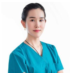 四川友谊医院整形美容科李萍