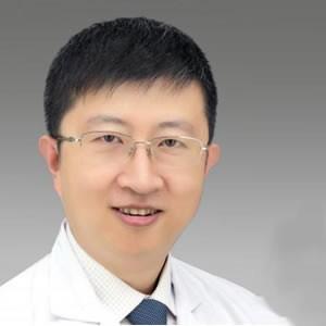 杭州虞美人千和医疗美容诊所孙秀峰