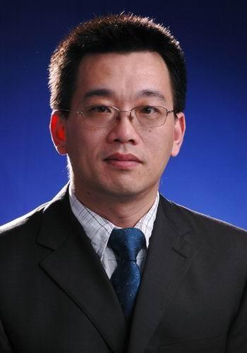 武汉同济医学院医院整形美容医院冯幼平