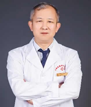 山西省整形外科医院刘晋元