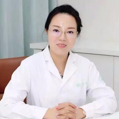 沈阳颜悦医疗美容诊所邓宇