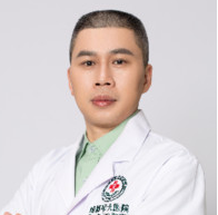 四川成都军大医学研究所附属医院杨勇