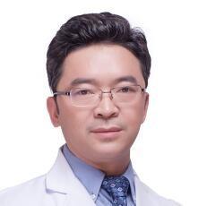 广州曙光整形美容医院王旭明