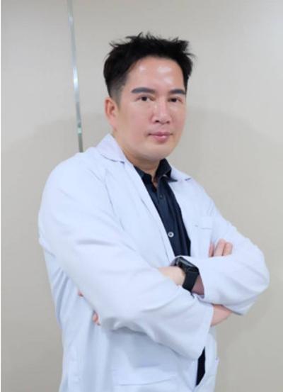 泰国曼古雨季整形医院Dr.K