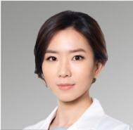 韩国媄琳皮肤整形医院李昭迎