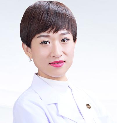 北京华韩医疗美容医院邓逸