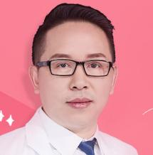 广东广州画美医疗美容整形医院张勇