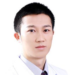 深圳江南阳光医疗美容整形医院蓝剑雄