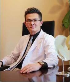 上海艺星医疗美容医院王永书