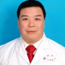 郑州大学第二附医院整形外科简玉洛