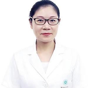 杭州群英整形外科门诊部尚兴红
