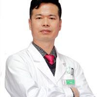 苏州卫康医疗美容诊所李景方