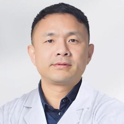 北京中诺口腔医院柯松林