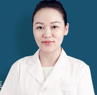 南京维多利亚医疗美容医院白雪莲