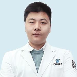 杭州静港医疗美容门诊部崔玉柱