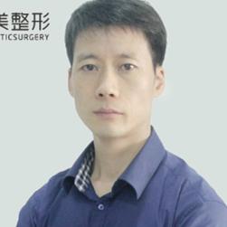 郑东羽中医疗美容诊所朱自刚