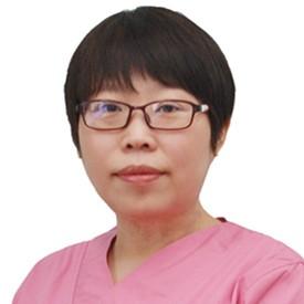 石家庄天宏医疗美容医院王晋茹