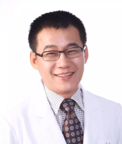 韩国HB整形外科医院郑泰光