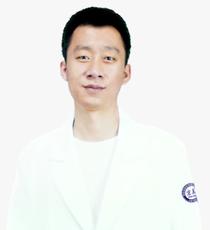 呼和浩特京美医疗美容医院刘野
