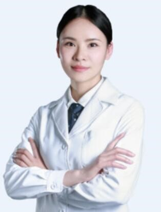 重庆鹏爱医疗美容医院段科