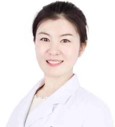 北京杏林美医疗美容诊所马洪云